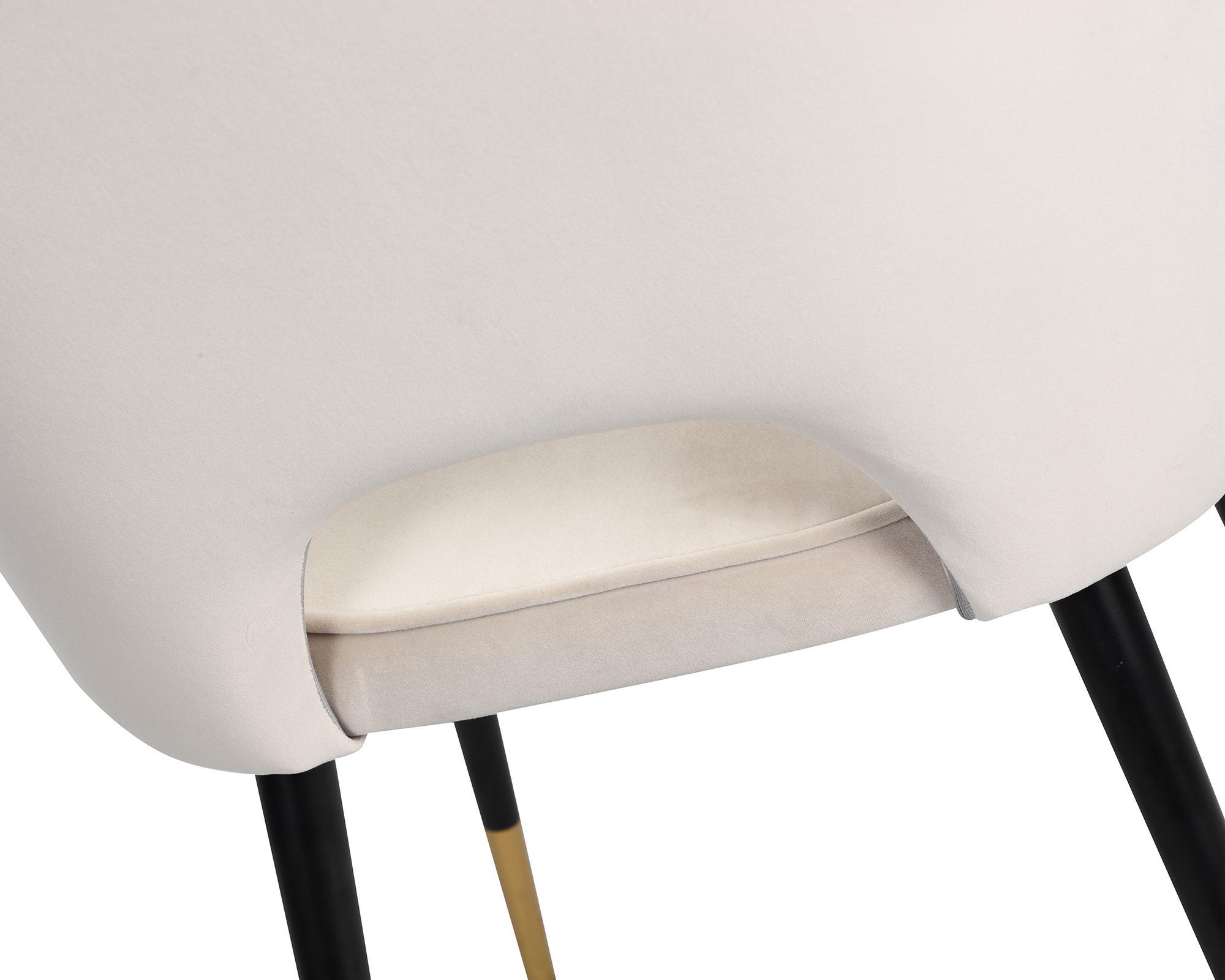 Liang & Eimil GV-DCH-018 Jagger Chair (2)