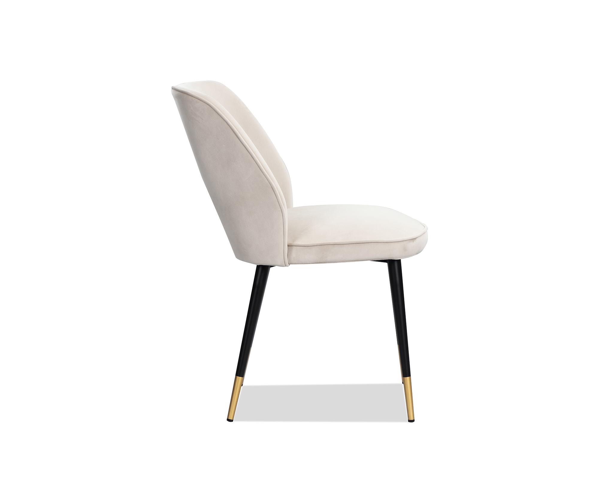 Liang & Eimil GV-DCH-018 Jagger Chair (6)