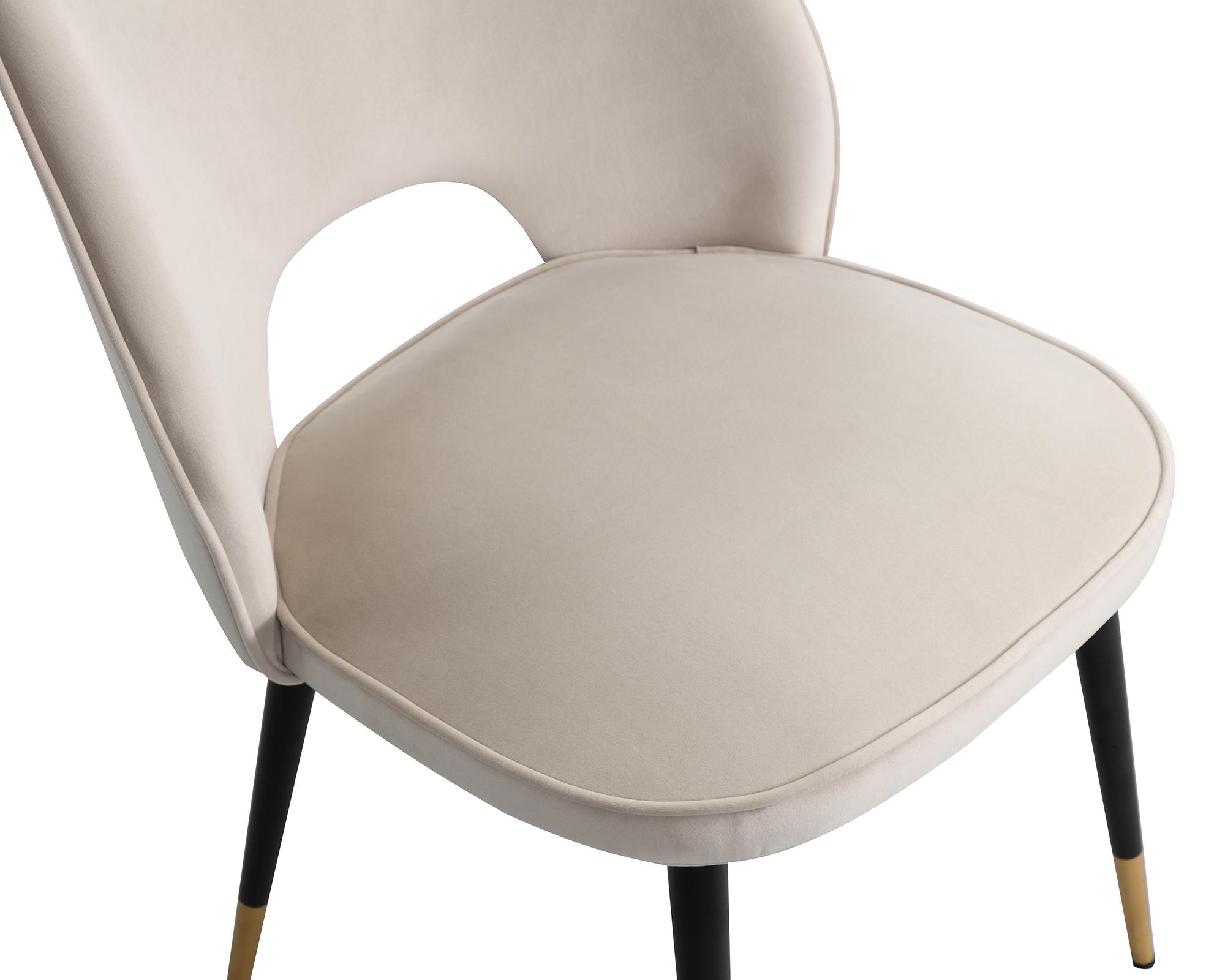 Liang & Eimil GV-DCH-018 Jagger Chair (7)
