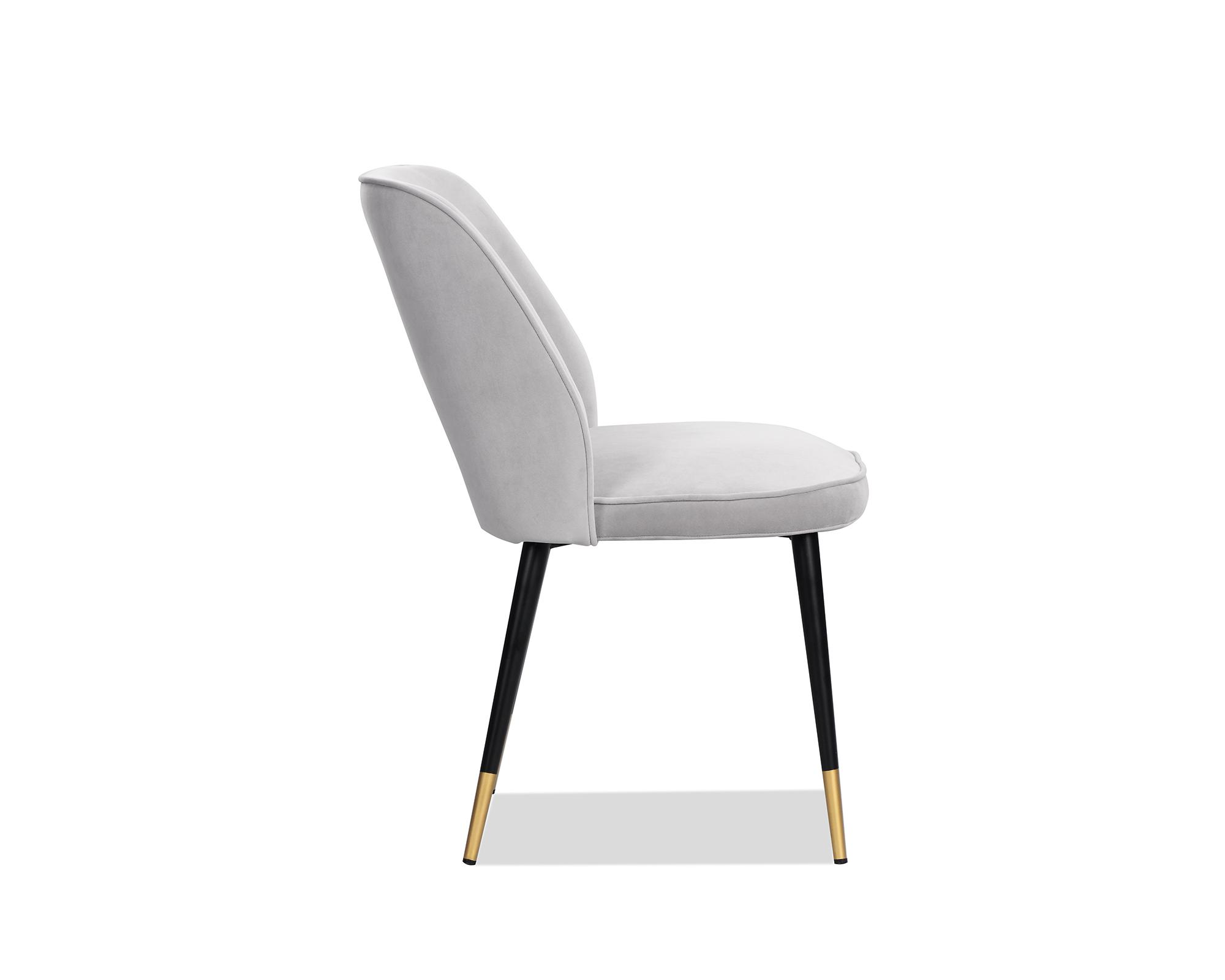 Liang & Eimil GV-DCH-019 Jagger Chair (5)