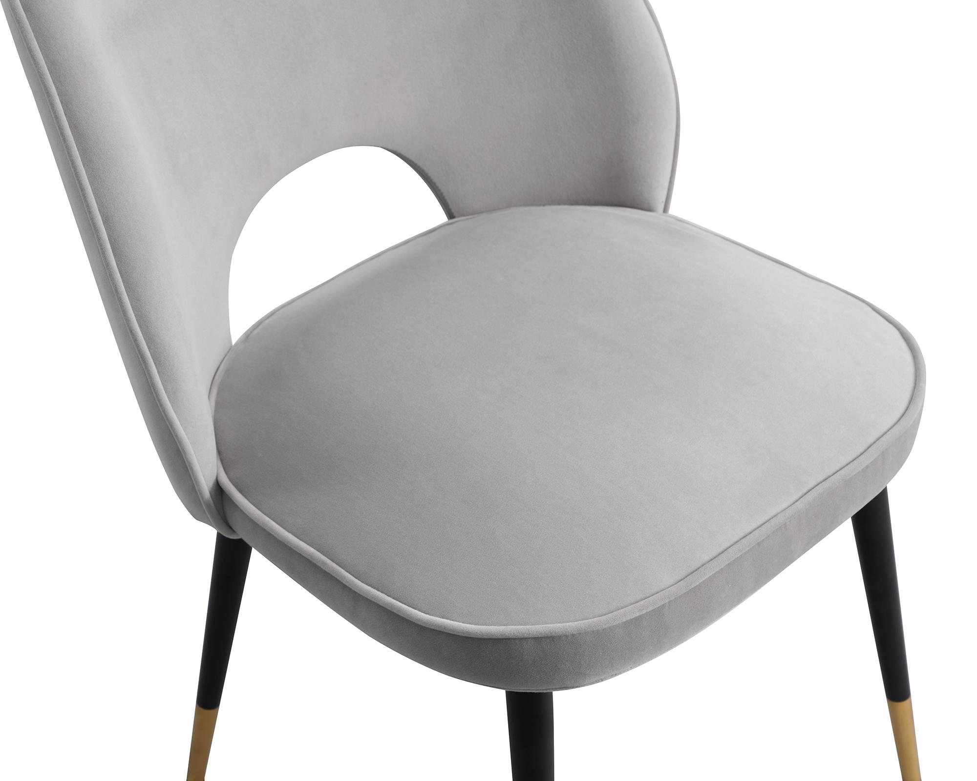Liang & Eimil GV-DCH-019 Jagger Chair (6)