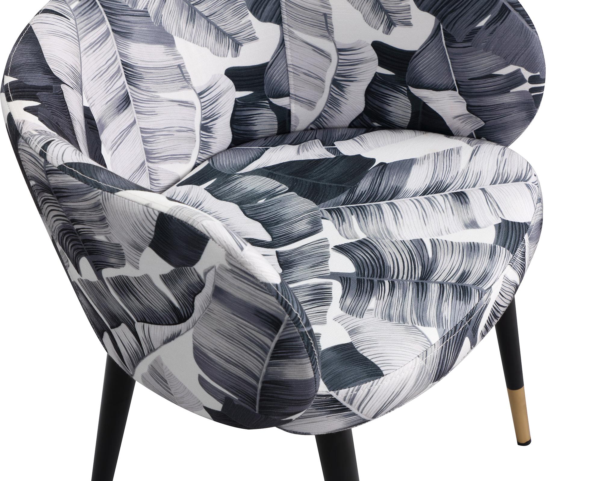 Liang & Eimil GV-DCH-027 Ola Chair (1)