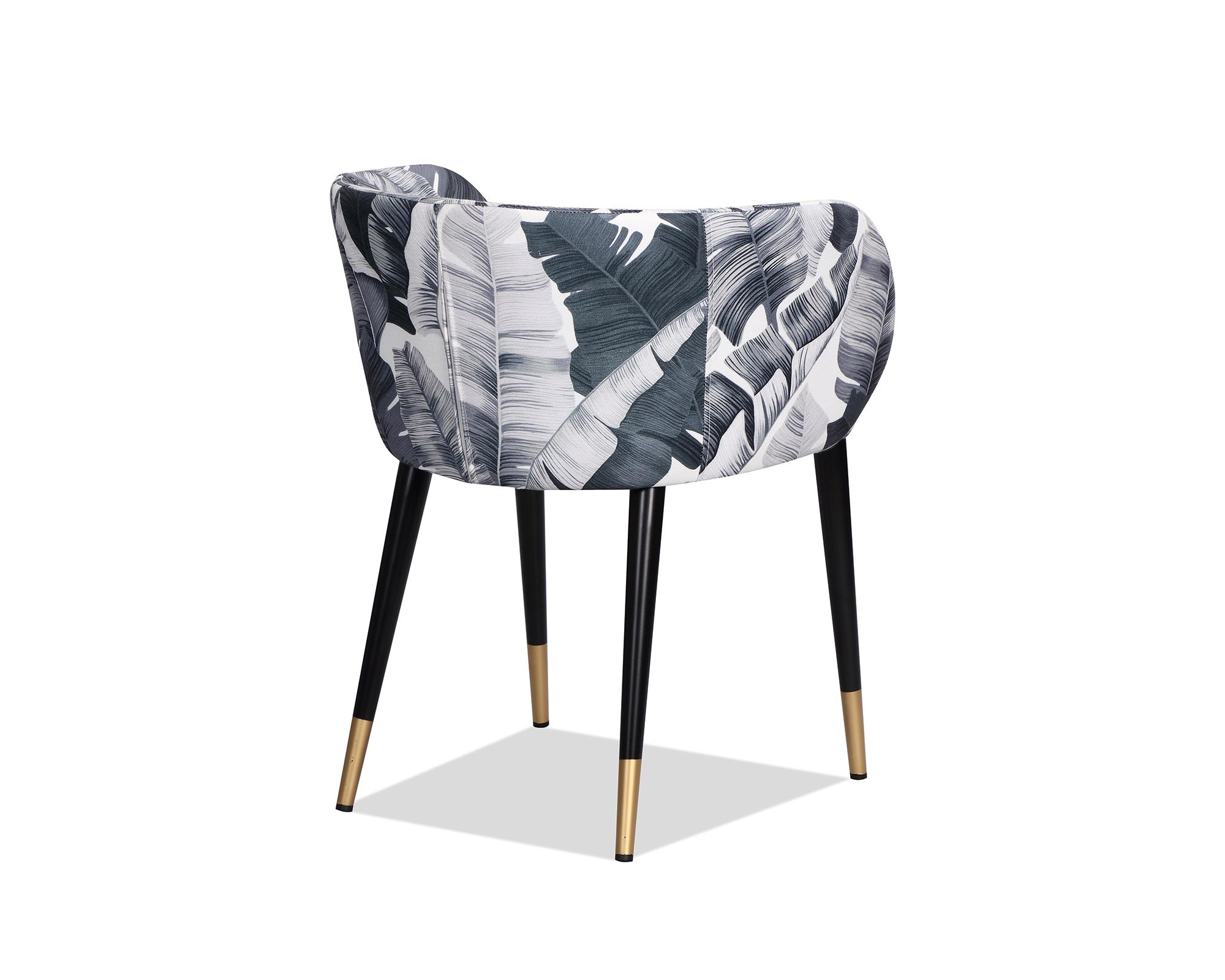 Liang & Eimil GV-DCH-027 Ola Chair (4)