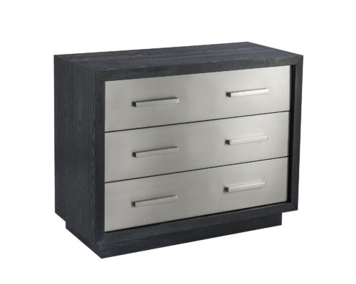 Liang & Eimil Camden Chest of Drawers GM-COD-093 (3)