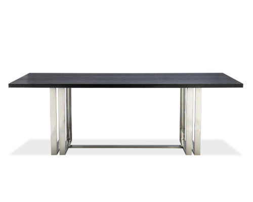 Liang & Eimil Lennox Dining Table GM-DT-100 (7)