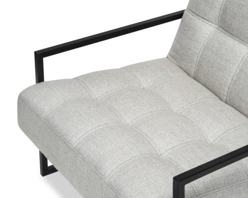 Liang & Eimil Nova Chair BH-OCH-068 (1)