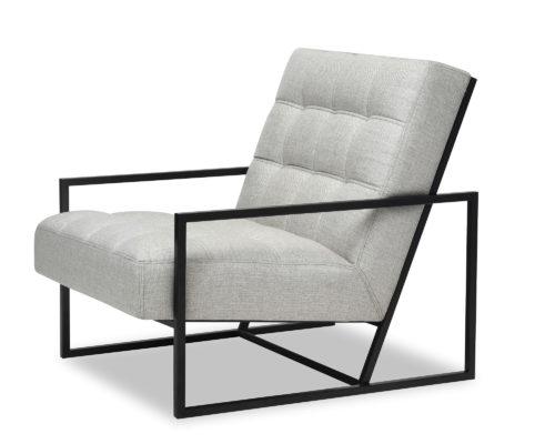 Liang & Eimil Nova Chair BH-OCH-068 (4)
