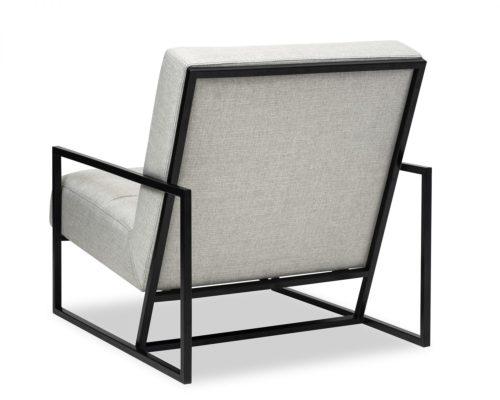 Liang & Eimil Nova Chair BH-OCH-068 (5)