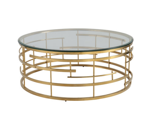 Liang & Eimil Viena Coffee Table GM-CFT-103 (2)