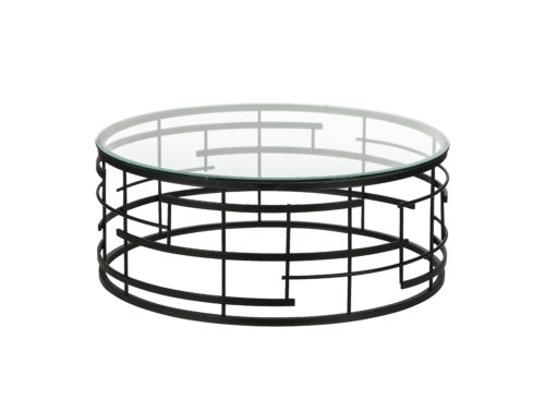 Liang & Eimil Viena Coffee Table GM-CFT-104