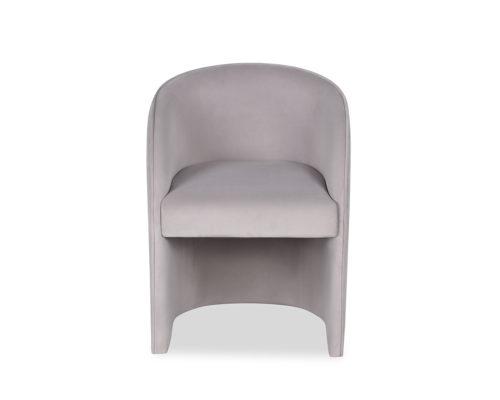 Liang & Eimil GV-OCH-039 Capri Chair (2)