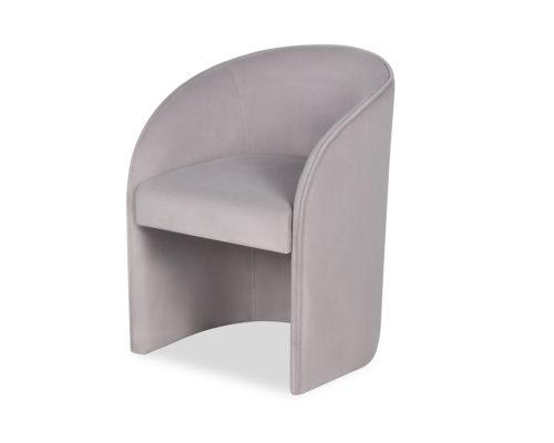 Liang & Eimil GV-OCH-039 Capri Chair (3)