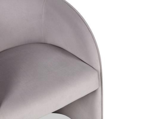 Liang & Eimil GV-OCH-039 Capri Chair (4)