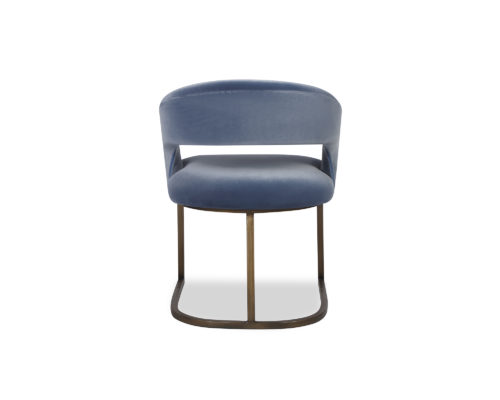 Liang & Eimil Alfie Dining Chair GV-DCH-046 (6)