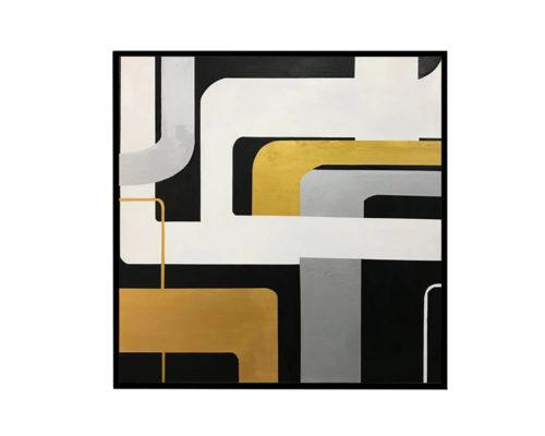 Liang & Eimil Wall art LE626 1