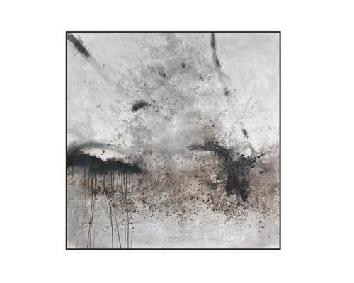 Liang & Eimil Wall art LE627 1