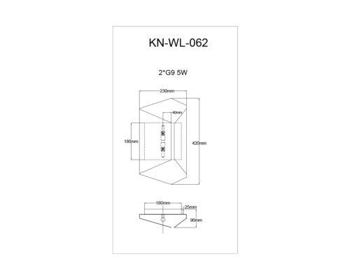 KN-WL-062