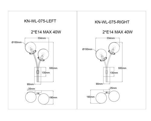 KN-WL-075