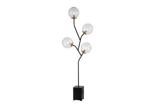Liang & Eimil Botanical Floor Lamp (KN-FL-074) (2)