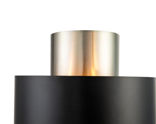 Liang & Eimil Logan Wall Lamp (KN-WL-065) (3)