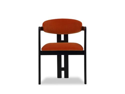 Liang & Eimil Neo Chair