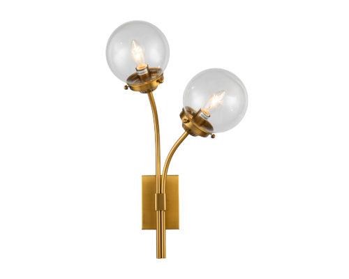 Liang & Eimil Opal Wall Lamp (KN-WL-061-RIGHT) (8)