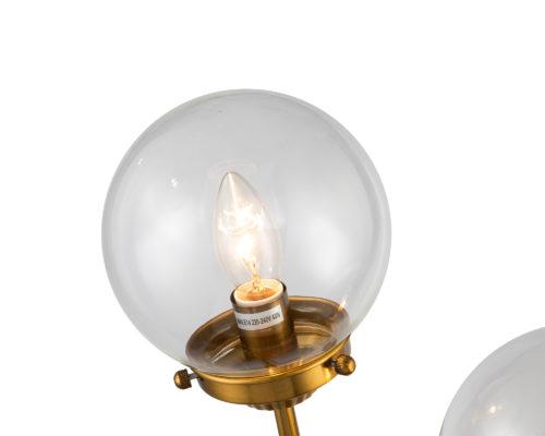Liang & Eimil Opal Wall Lamp (KN-WL-061-RIGHT) (9)