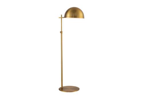 Liang & Eimil Vali Floor Lamp (KN-FL-063) (2)