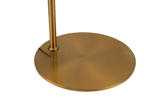 Liang & Eimil Vali Floor Lamp (KN-FL-063) (3)