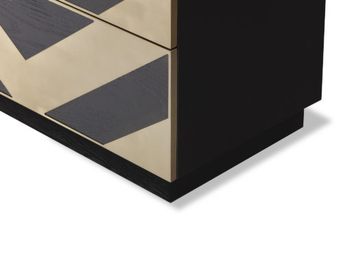 Liang & Eimil Unma Chest of Drawers GM-COD-125 (1)