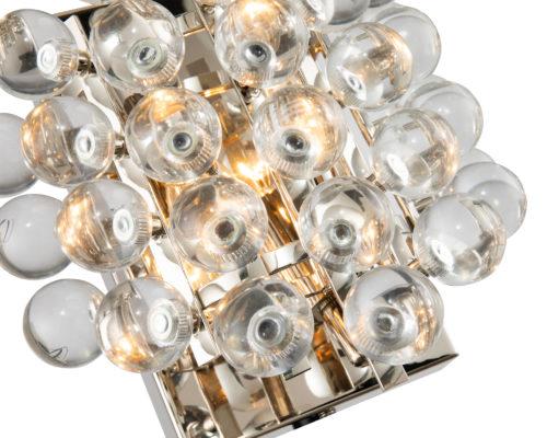 Liang & Eimil Astoria Wall Lamp SUM-WL-0223 (1)