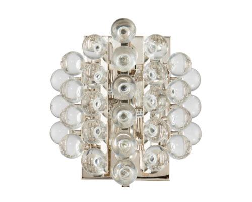 Liang & Eimil Astoria Wall Lamp SUM-WL-0223 (2)
