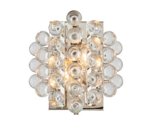 Liang & Eimil Astoria Wall Lamp SUM-WL-0223 (3)