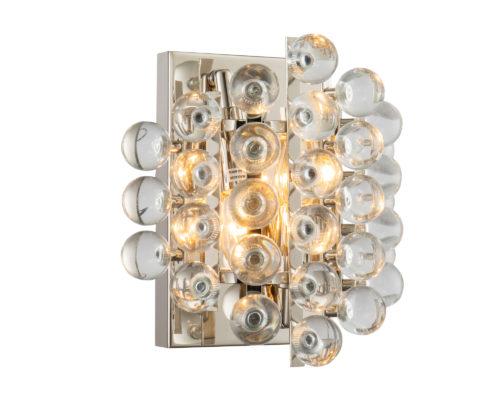 Liang & Eimil Astoria Wall Lamp SUM-WL-0223 (5)