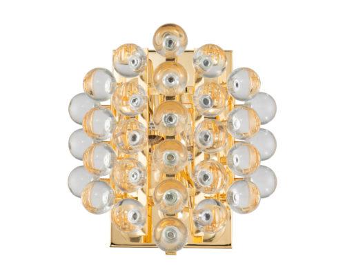 Liang & Eimil Astoria Wall Lamp SUM-WL-0224 (1)