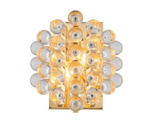 Liang & Eimil Astoria Wall Lamp SUM-WL-0224 (2)