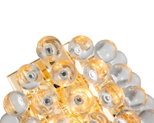 Liang & Eimil Astoria Wall Lamp SUM-WL-0224 (3)