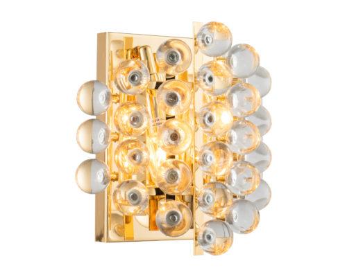 Liang & Eimil Astoria Wall Lamp SUM-WL-0224 (5)