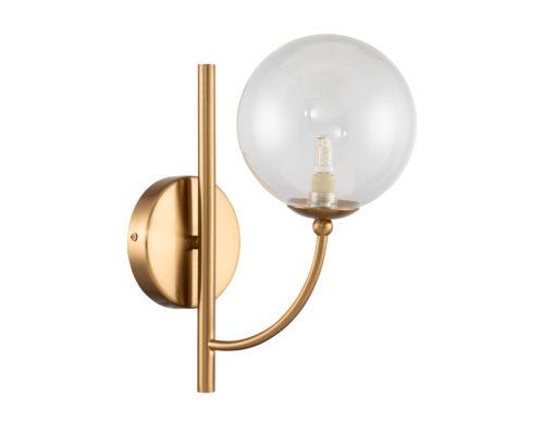 Liang & Eimil Ivy Wall Lamp SUM-WL-0221 (3)