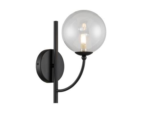Liang & Eimil Ivy Wall Lamp SUM-WL-0222 (2)