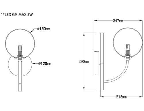 SUM-WL-0220,SUM-WL-0221,SUM-WL-0222