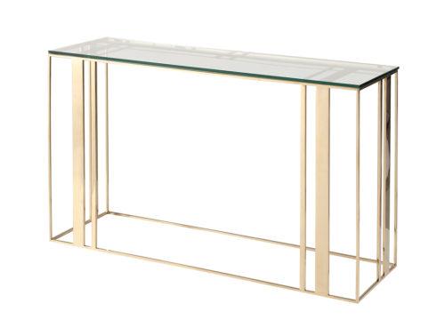Lafayette Console Table GM-DS-141