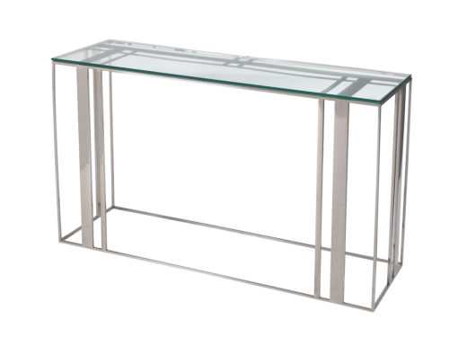Lafayette Console Table GM-DS-142