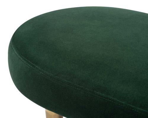 Liang-&-Eimil-Jules-Bench-Kaster-Castleton-Green-Velvet-BH-BCH-205-(4)