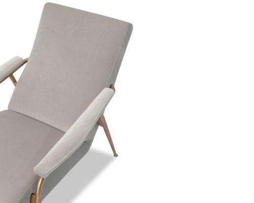 Liang-&-Eimil-Rex-Chair-Gainsborough-Limestone-Velvet-BH-OCH-193-(5)