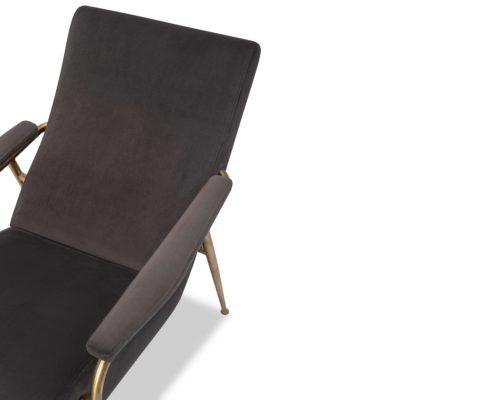 Liang-&-Eimil-Rex-Chair-Kaster-Slate-Grey-Velvet-BH-OCH-194-(7)