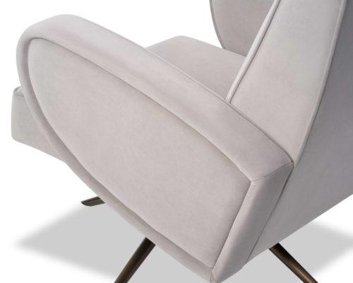 Liang-&-Eimil-Strata-Chair-Kaster-Light-Grey-Velvet-BH-OCH-183-(4)