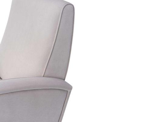 Liang-&-Eimil-Strata-Chair-Kaster-Light-Grey-Velvet-BH-OCH-183-(5)