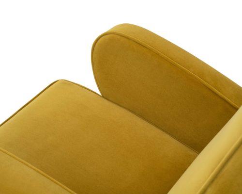 Liang-&-Eimil-Strata-Chair-Kaster-Mustard-Velvet-BH-OCH-182-(6)