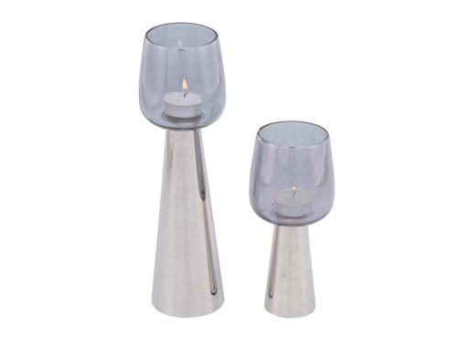 Liang & Eimil T-Light Holder Shiny Polish IMD-ACSR-010 011